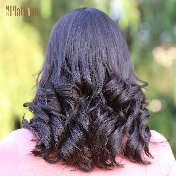 european hair jewish wig sheitel