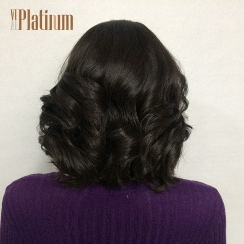 hair wigs 15 inches