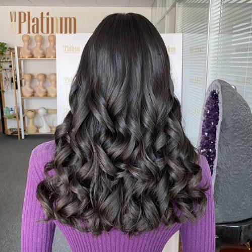 european human hair wigs new 22#2