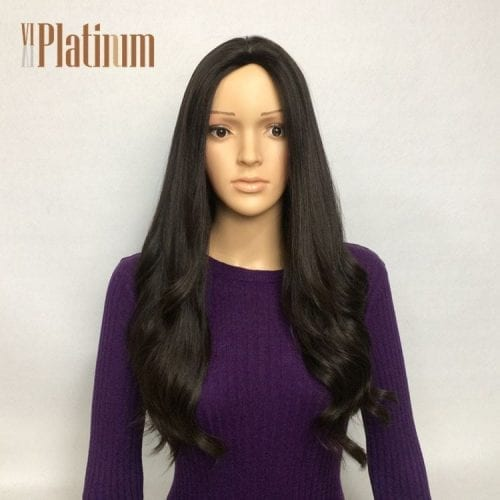 sheitel 24 inches