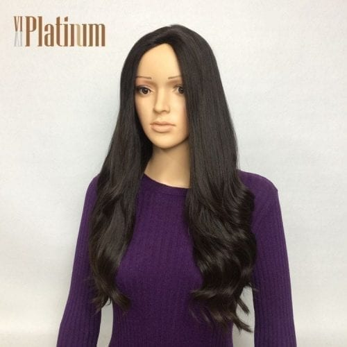 kosher wig 24 inches