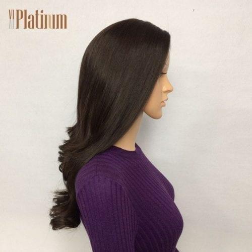 kosher wig 22 inches