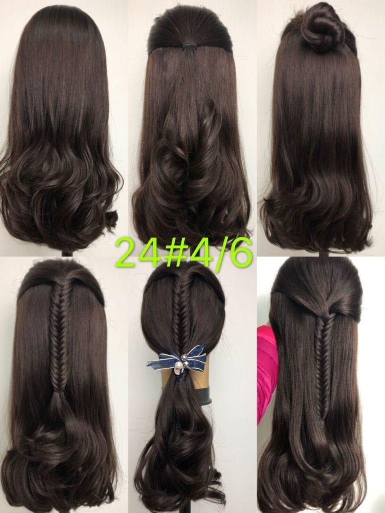 european hair sheital jewish kosher wig