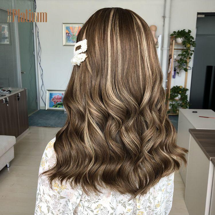 kosher wig