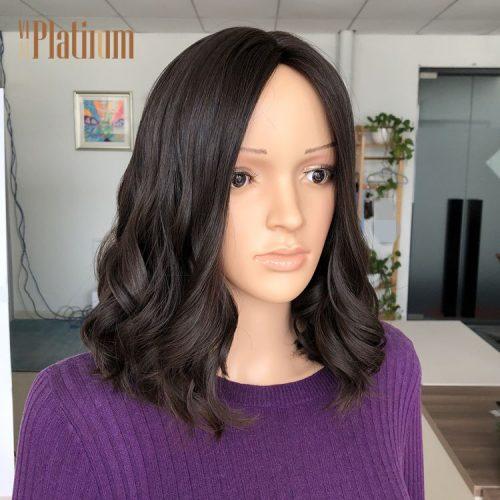 european hair wigs 15#4-6
