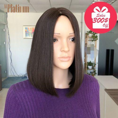 jewish kosher wig 14#6