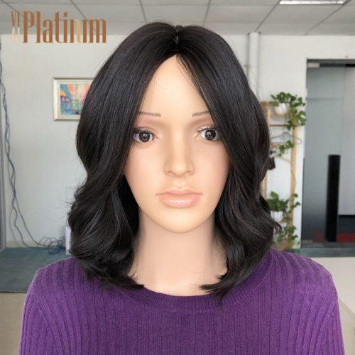 european hair wigs 12#2