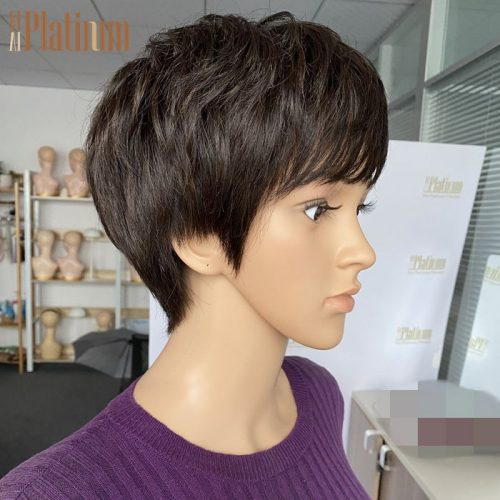 medical wigs