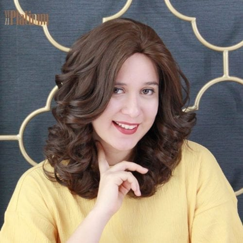 european hair sheitel