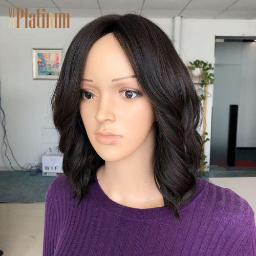 jewish wig 12#4 vip