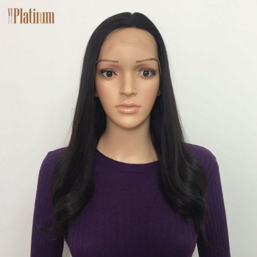lace front jewish kosher wigs