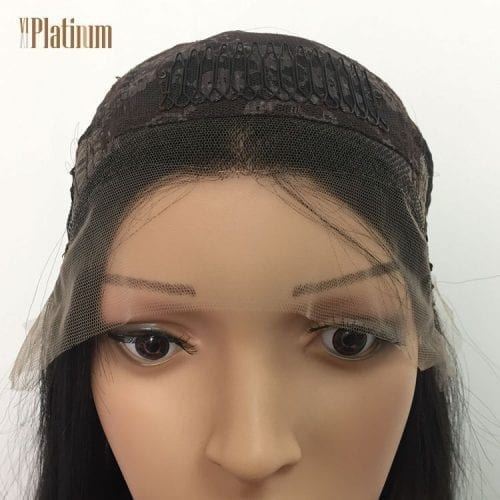 european hair jewish kosher lace front wig