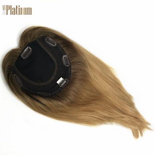 Sheitel: women toupee