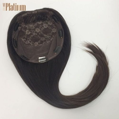women topper women toupee kippah fall