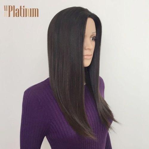 women toupee22#4-6 (3)