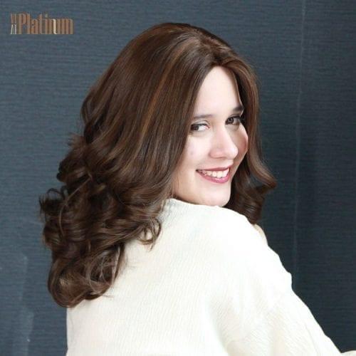 european hair jewish kosher wig