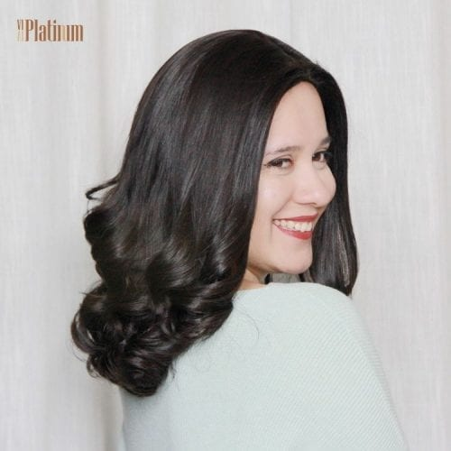 european hair wigs