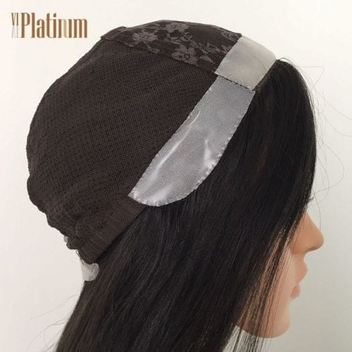 full handtied wig 19#2