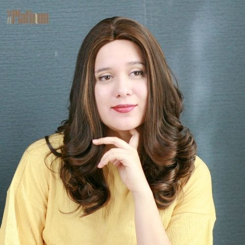 kosher wig 22#30-4-6