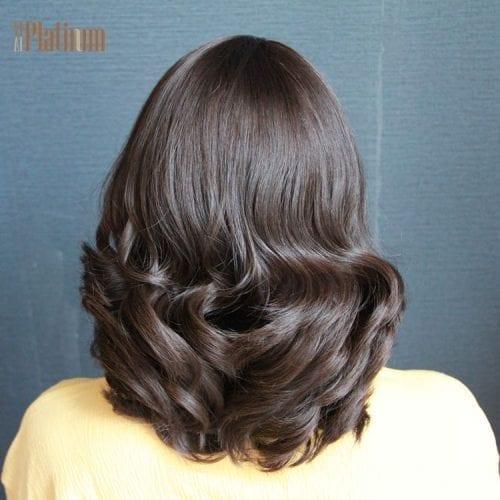 kosher wig 17#4