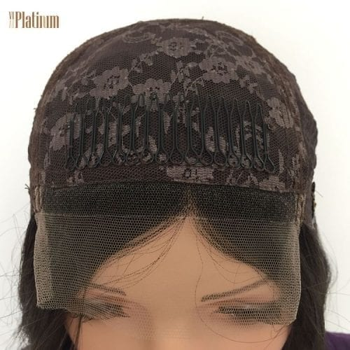 lace front wig 24#8-4 (4)