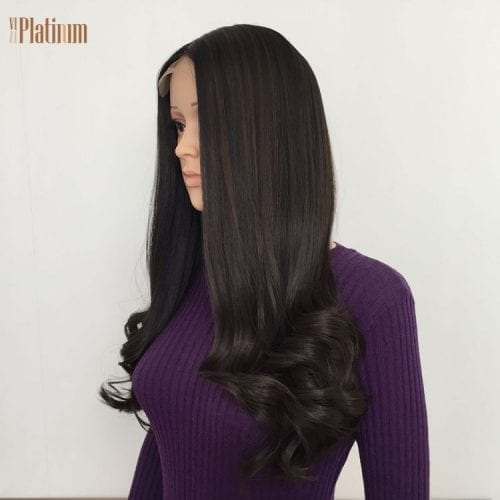 lace front wig 24#8-4 (8)