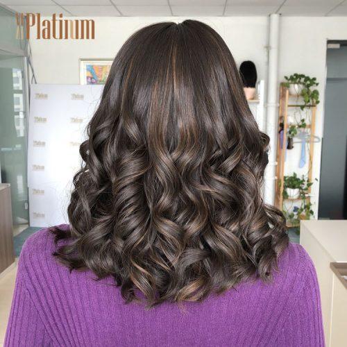jewish wigs 17#4-8