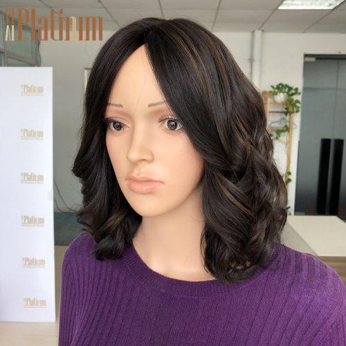 kosher wig 15#4-8