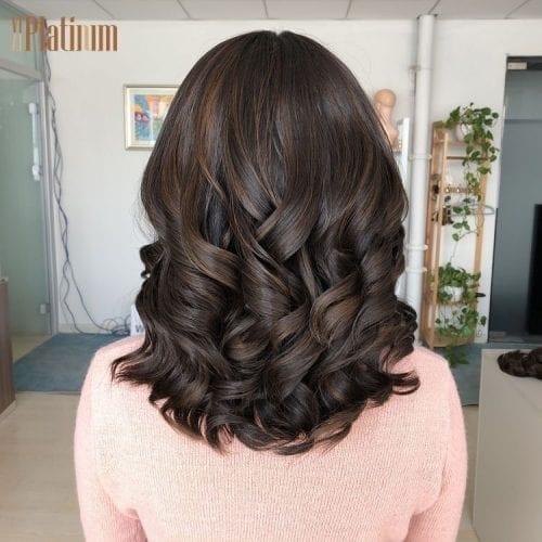 jewish wig