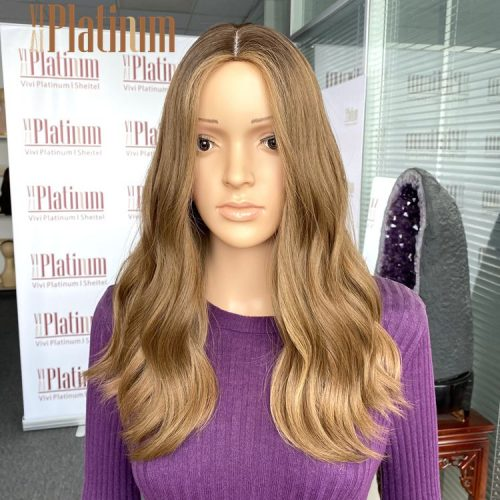 kosher wigs 18-19#8-12