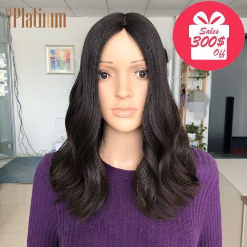 lob wig 16#4