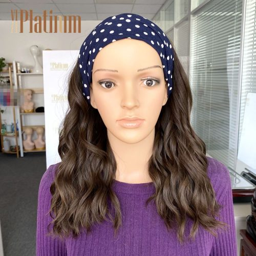 bandfall wig 18-19#6-