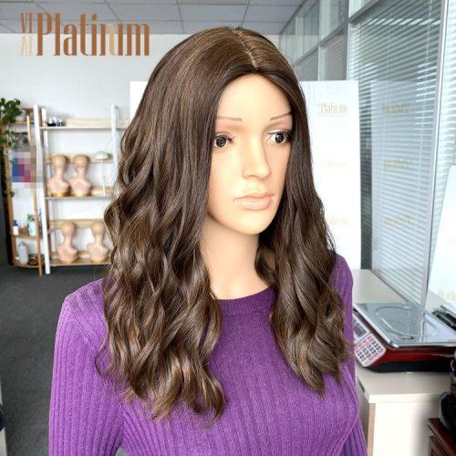 european hair wigs 19#6-8