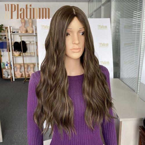 jewish wigs 23-24#6-8-10