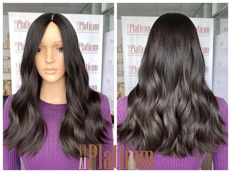 jewish wigs 21-22#2