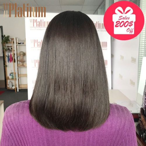 jewish wigs 15-16#2