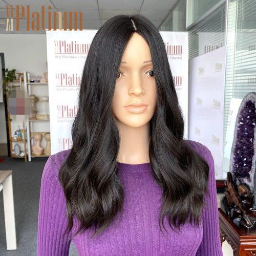 jewish wigs 19-20#2