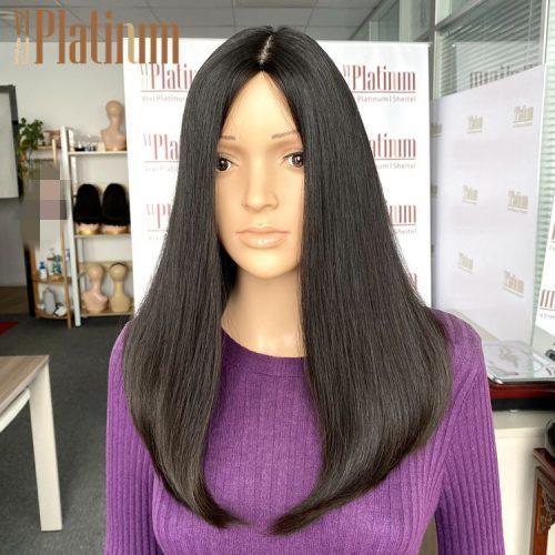 kosher wigs 18#2