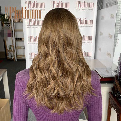 Jewish wigs 20-21#10-12