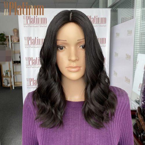 kosher wig 17#2